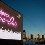 Outdoor Movie NYC Calendar - Every Free Summer Film New York