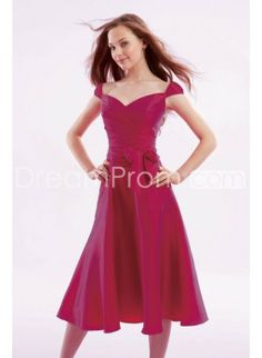 Bridesmaids Dresses Bridesmaids Dress