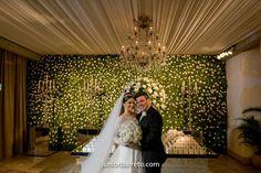 Noiva de Evasê » Blog Archive » Casamento tradicional | Ângela e Diogo | Decoração e festa