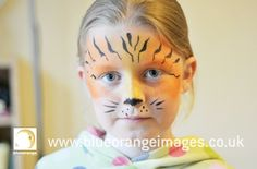 I'm Edna, a facepainter in Abbots Langley, Watford, Hertfordshire. I do facepainting for children's parties, school fairs and events. I'd love to do facepainting for your party, please phone 01923 350596 or phone / text 07971 813850.