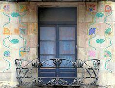 Barcelona - Rambla 084 d | Flickr - Photo Sharing!