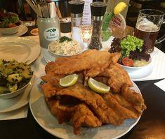 Restaurant Bar, Heart Of Europe, Vienna, Austria, Sailing, Restaurants, Germany, Foods, Ethnic Recipes