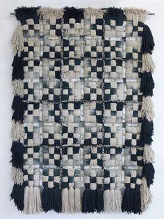 Textiles art design.