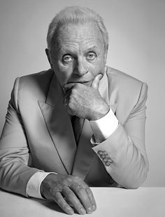 Sir Anthony Hopkins, Actors & Actresses, Masks, Men, Costumes, Vintage, Actors, Dress Up Clothes, Costume