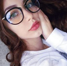 ☺ Haquila Oliveira