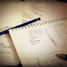 Planning for perfection! Online Web, Seo Services, Web Development, Sheet Music, Web Design, How To Plan, Design Web, Website Designs, Music Sheets