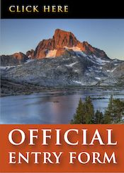 Wilderness Photo Competition - Submit your photos taken in or of a federally designated wilderness to win a showing in the Smithsonian!  For details follow the link and read the PDF of official rules!
