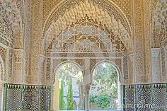 Arabic Arch And Window - Download From Over 37 Million High Quality Stock Photos, Images, Vectors. Sign up for FREE today. Image: 62106903