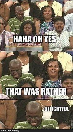 Hahahah I cant stop laughing!! hahahah