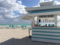 Family friendly (!!) hotel in Miami Beach:  The Palms Hotel & Spa (review and sample itinerary here)