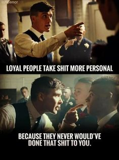 Silence Quotes, Truth Quotes, Real Quotes, Mood Quotes, Life Quotes, Gangster Love Quotes, Funny Logic, Godfather Quotes, Rare Words