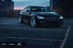 BMW-6-Series-Gran-Coupe-Photoshoot-6.jpg 1.200×801 pixels