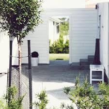 Bildresultat för trädgårdsdesign entre