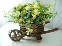 Arranjo-de-flores-artificiais-para-sala-21.jpg (625×469)