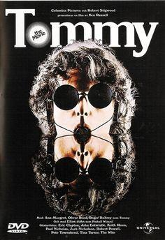 Tommy (1975) VOSE