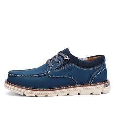 43 mejores imágenes de zapato hombre  887a27752d7
