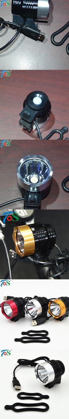 USB bike safety light mountain road bike bicycle light lights R3 LEDS Tyre Tire Valve Caps Wheel spokes LED luces led bicicleta