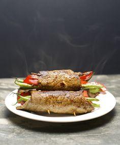 Steak Rolls Recipe on Yummly. @yummly #recipe