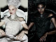 Mac Heirloom Holiday Collection 2014