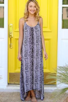"""Online Boutique Dresses - Dresses For All Occassions - Hazel & Olive – tagged """"cf-size-medium"""""""