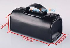 Mens Travel Toiletries Cosmetic Bag Black PU leather Shaving Wash Toiletry Case | eBay - ladies leather bags online, black and tan bag, business bag *sponsored https://www.pinterest.com/bags_bag/ https://www.pinterest.com/explore/bag/ https://www.pinterest.com/bags_bag/luxury-bags/ http://www.forever21.com/EU/Product/Category.aspx?br=F21&category=ACC_Handbags