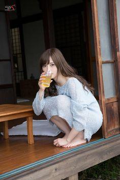 Hvid fyr dating japansk pige