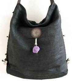 8b4c9de37f76 22 fantasztikus kép a(z) Kiegészítők tábláról   Satchel handbags ...