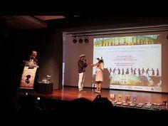 Vídeo de Encerramento do VI Encontro Nacional da JASBRA – Jane Austen Brasil