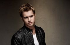 In the ABC Family mystery series THE LYING GAME, Randy Wayne has the distinct pleasure of portraying Justin, the heartthrob who stole Laurel's heart while Tv Actors, Actors & Actresses, Can We Get Married, Randy Wayne, The Lying Game, Guy Pictures, Movie Stars, Sexy Men, Hot Guys