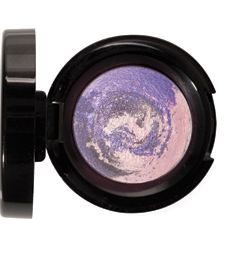 We have four shades of this innovative, silky smooth baked shadows with a luxurious, creamy finish. A combination of three liquid pigments swirled together to create a one-of-a-kind signature shade. Easy-to-blend formula is long wearing, crease-resistant and can be applied wet for more intensity. Hypoallergenic. Fragrance and paraben-free.Available at Kirkwood Pharmacy 302-384-6384