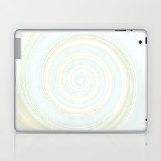 Re-Created Spin Painting No. 12 Laptop & iPad Skin by Robert Lee - $25.00 #society6 #art #graphicdesign #iphone #iphonecase #iphone4case #iphone5case #art #design #style #fashion #accessory #hipster #for #gift #want #case #tech #gadget #fashion #accessory #him #her #gift #idea #friends #life #samsung #galaxy #s4