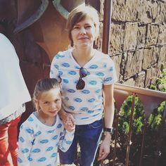 "31 Likes, 4 Comments - Kaat Vermylen (@snitenkaat) on Instagram: ""Wachten op #symbolica. #twinningiswinning #seeyouatsixfabrics #seeyouatsixplaytime #efteling"""