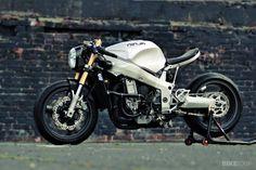Ninja+750+by+Huge+Design