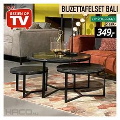 Bali, Furniture, Home Decor, Products, Lush, Decoration Home, Room Decor, Home Furnishings, Arredamento