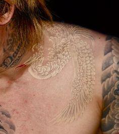 Nam Myoho Renge Kyo Tattoos | nam myoho renge kyo tattoo designs http wwwmyspacecom dark raiju