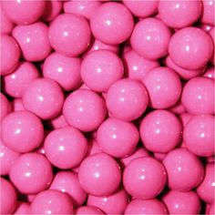 Sixlets Candies 5 pounds for $26.99-Brown, Pink, Green, Gold, Blue, Purple, Orange, Red, Silver
