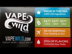 The Kayfun Lite Build - Sweet Complexity Vape Wild Vape Juice, How To Find Out, How To Make, Juices, Learning, Youtube, Life, Crafts, Manualidades