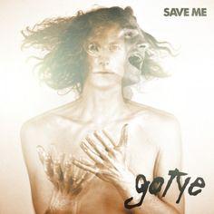 Save Me by Gotye free piano sheets