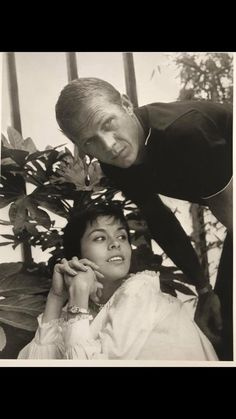 Steve McQueen and his first wife Neile Adam | Personal Life