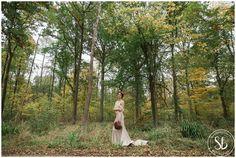 Sarah Brookes Photography Nature Photography, Wedding Photography, Autumn Inspiration, Wonderful Images, Instagram Feed, Weddings, Inspired, Plants, Wedding