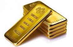 استقرار أسعار الذهب وعيار 21 يسجل 615 جنيها - #الاخبار_الاقتصادية استقرت أسعار الذهب اليوم الأحد 6 نوفمبر 2016 في مستهل التعاملات وذلك نتيجة معاودة ارتفاع أسعار الذهب وسجل عيار 21 نحو 615 جنيها للجرام وعيار 18 بلغ 530 جنيها للجرام وبلغ عيار 24 نحو 700 جنيه للجرام. أما سعر الجنيه الذهب فقد بلغ 4920 جنيها في السوق المحلى وسجلت الأوقية قيمة 1304 دولارات بالبورصات العالمية. - المصدر : onaeg - شركة عربية اون لاين للوساطة فى الاوراق المالية للاستفسار عن الاستثمار فى البورصة المصرية من خلال شركة…