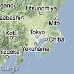Japan praktisch - Reisverslag uit Tokio, Japan van Philippe Beullens - WaarBenJij.nu