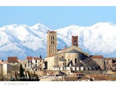 ELNE  Pyrénées-Orientales  36154886.jpg (400×300)