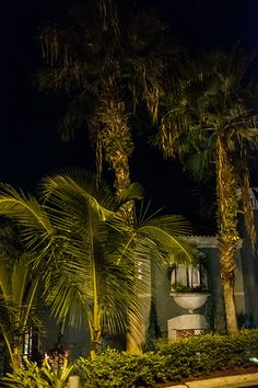 Photo by Arturo Ayala Photography #puertorico  #destinationweddings #bride #love