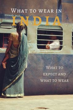 d321ae4fe02 BLOG - TRAIN TRAVEL IN INDIA – WHAT TO EXPECT AND WHAT TO WEAR