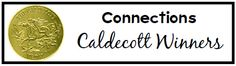 Connections ~ Caldecott Winners Lesson Plans, Unit Studies, Lapbooks, Printables