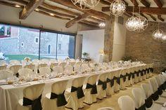 Mas Torroella | Luxury Retreats