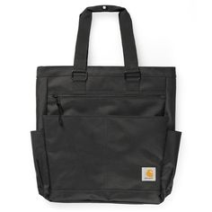 Carhartt WIP Mills Bag - 665,-