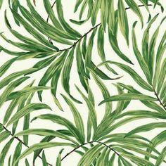 Bali Leaves AT7050