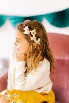 Girls Hair Bow LITTLE MERMAID Alice Band  Party Hairband Summer Handmade NEW